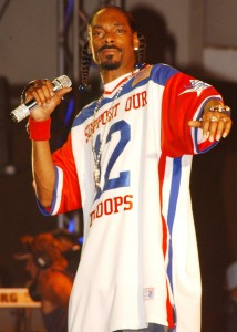 snoop-dog-81879_1280