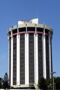 399px-Rio_Grande_Plaza_Hotel