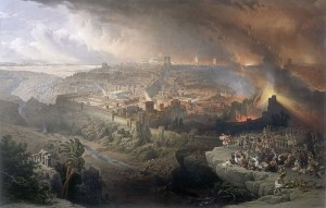 800px-Ercole_de_Roberti_Destruction_of_Jerusalem_Fighting_Fleeing_Marching_Slaying_Burning_Chemical_reactions_b