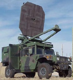 Active_Denial_System_Humvee (1) Superweapon