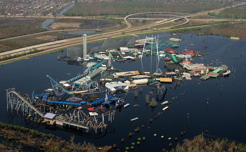 Aerial_view_of_SFNO_after_Hurricane_Katrina_edit