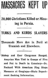 Assyrianmassacres holocausts