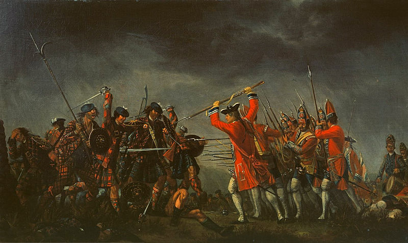 Battle_of_Culloden