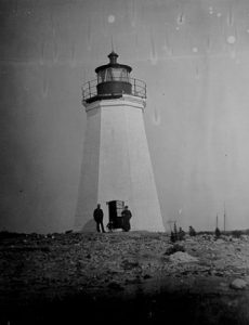 Black_Rock_Harbor_Light