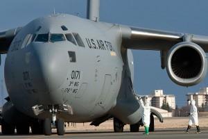 C-17_Globemaster_III_Yokota