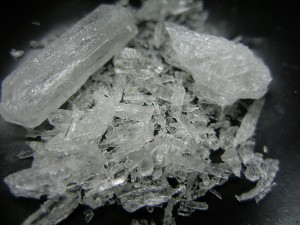 Crystal_Meth