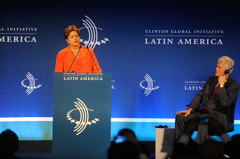 Dilma_Clinton_Global_Rio