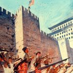 10 Failed Revolutions That Almost Broke History