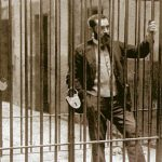 10 Most Famous Political Prisoners