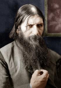Grigori_Rasputin_1916 (1)
