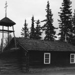 10 Haunted Places In Anchorage