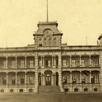 10 Haunted Places In Honolulu