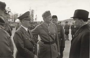 Hitler_Mannerheim_Ryti (1)