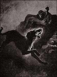 _Hound_(Hound_of_Baskervilles)