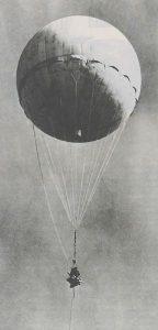 Japanese_fire_balloon_Moffett WWII Secrets