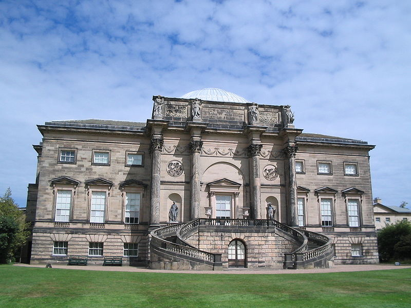 Kedleston_Hall_04