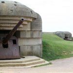9 Disturbing Abandoned Nazi Ruins