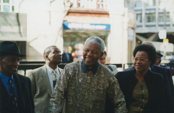 Nelson_Mandela,