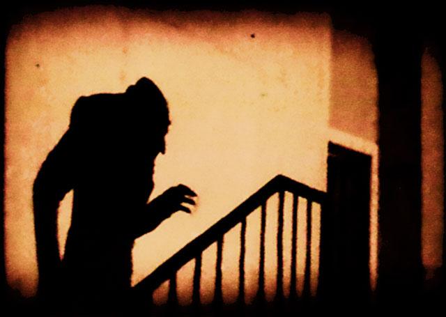 NosferatuShadow (1)