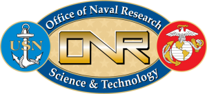 Office_of_Naval_Research_Official_Logo - science experiments gone wrong-