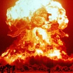10 Shocking Nuclear Meltdowns