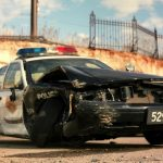 10 Epic Police Chases On Video