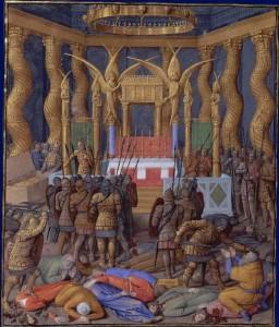 Pompée_dans_le_Temple_de_Jérusalem