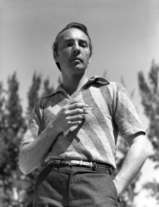 Portrait_of_Ringling_Circus_choreographer_George_Balanchine