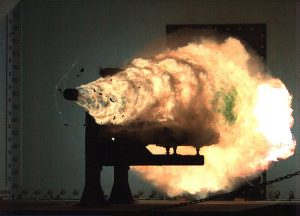 Railgun_usnavy_2008 Superweapon