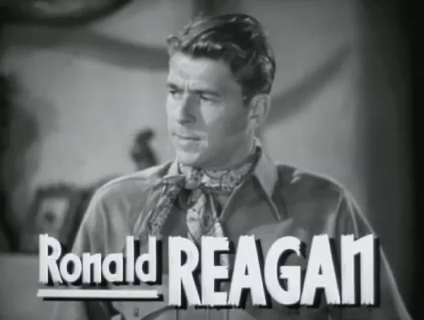 Ronald_Reagan_in_The_Bad_Man_(1941)