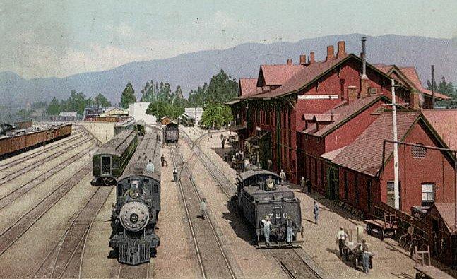 San_Bernardino_station