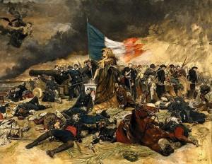 Siege_of_Paris