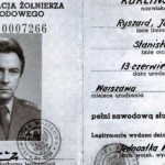 10 Most Notorious Soviet Defectors