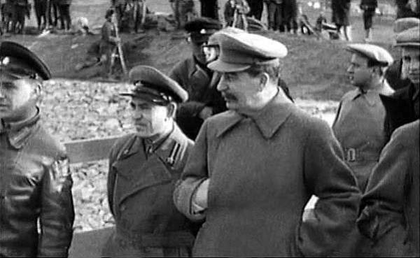 Stalin_kanal