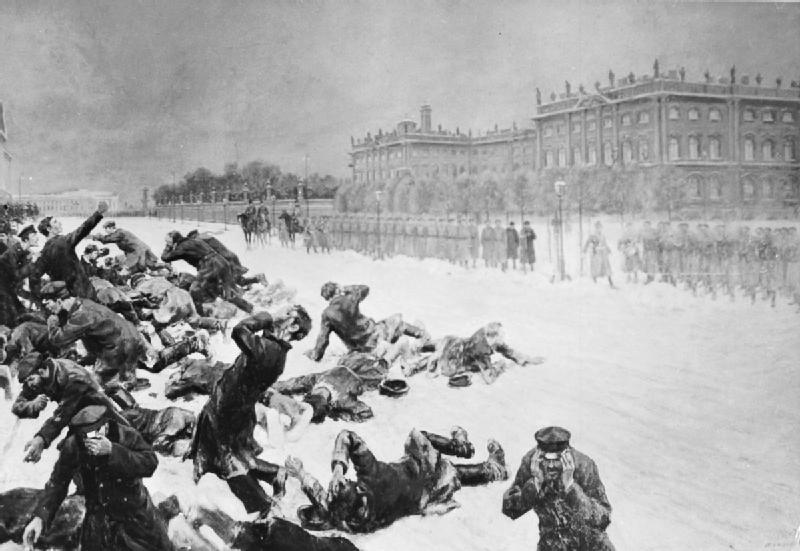 The_Russian_Revolution