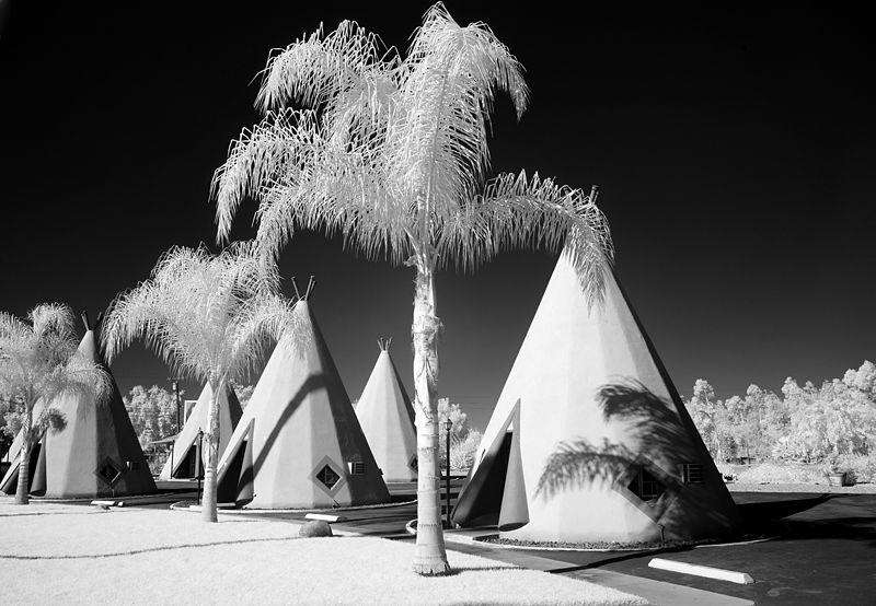 Wigwam_Motel,_Rialto