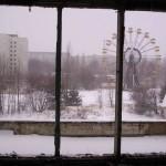 10 Haunting Abandoned Amusement Parks