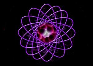 atom-1222512_1280