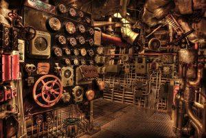 battleship-389274_1280 WWII Secrets