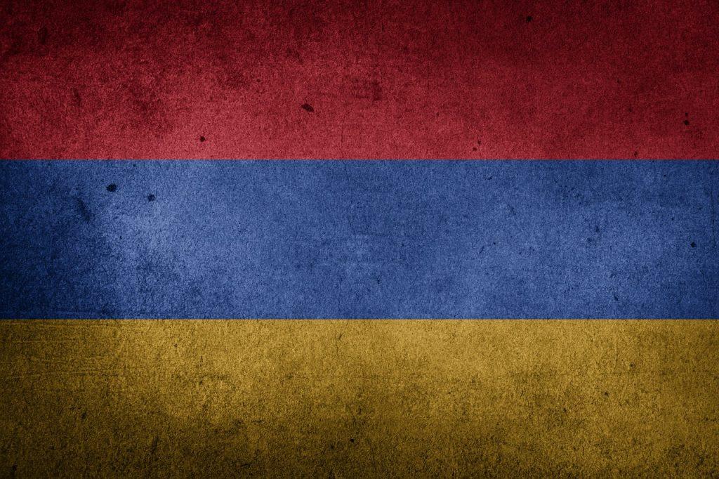 flag-1192661_1280