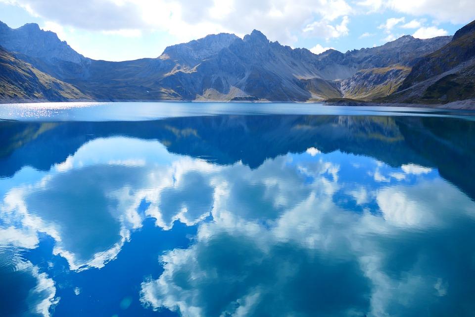 luner-lake-