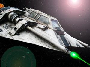 star-wars-1088872_1280 superweapon