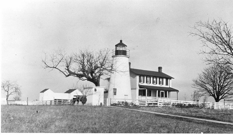 turkey_Point_Light_-_USCG