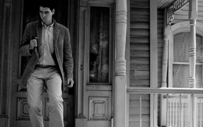 10 Twist Movie Endings You Won't Expect
