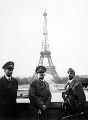 Adolf Hitler 4Chan prank