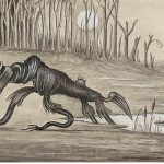 10 Most Mysterious And Amazing Cryptids