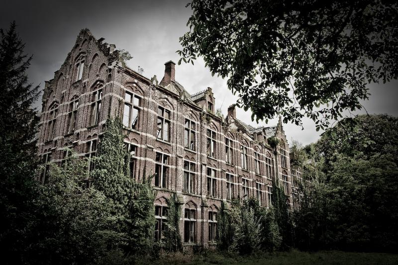 Flickr_-_nikozz_-_Kasteel_van_Mesen,_Lede,_Belgium_(2_of_19)