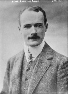Gustav_Krupp_von_Bohlen_und_Halbach_in_1915