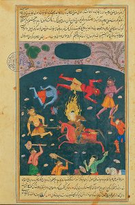 Imam_Ali_and_the_Jinn Djinn