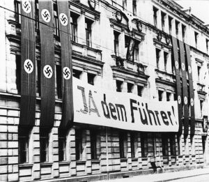 Ja_dem_Fuehrer